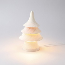Akari no Tane - Tree lamp