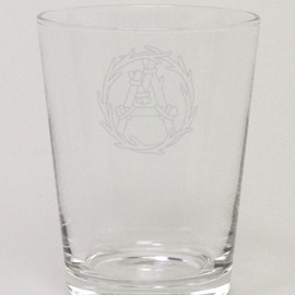 Mountain Research - 1517 House Glass (Small)