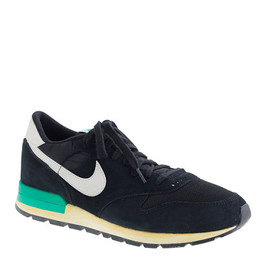 Nike - Nike® for J.Crew Vintage Collection Air Epic sneakers