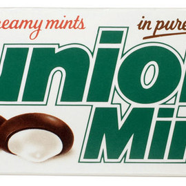 Tootsie Roll Industries - Junior Mints