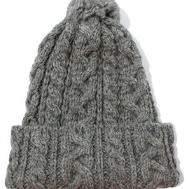 HIGHLAND 2000 - CABLE PONPON CAP