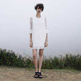 mame - 2014ss look9