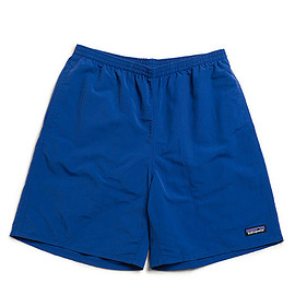 Patagonia - Men's Baggies Long-SPRB