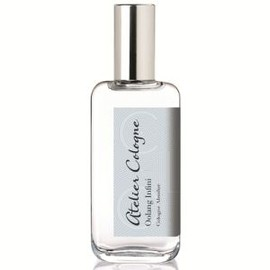 Atelier Cologne - Colognes absolues Oolang Infini - 30 ml