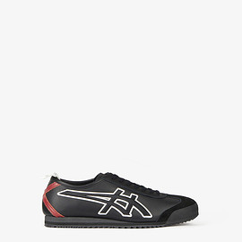 GIVENCHY, Onitsuka Tiger - Givenchy x Onitsuka Tiger Men sneakers in leather Limited Edition(SS2020)