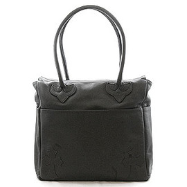 CHROME HEARTS - 4 POCKET TOTE