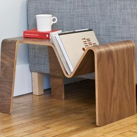 Function Works - Tre Multi-Function Table