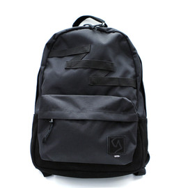 "Vans Syndicate - VANS SYNDICATE OLD SKOOL BACKPACK ""S"""