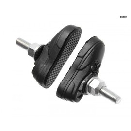 KOOL STOP - vans brake shoe black