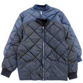 Rothco - Quilting Jacket