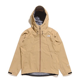 THE NORTH FACE - Climb Light Jacket-KT