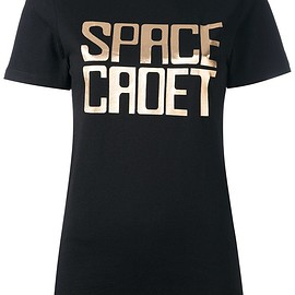 House Of Holland - Space Cadet Tシャツ