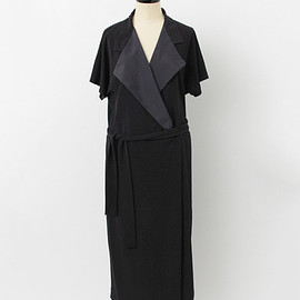 By Malene Birger - dress