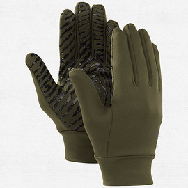 BURTON - Powerstretch® Liner Glove
