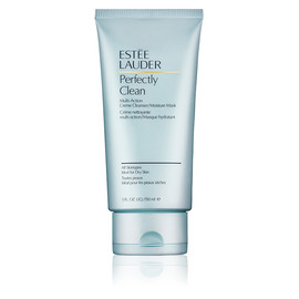 ESTEE LAUDER - Perfectly Clean Multi-Action