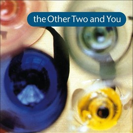 The Other Two,Super Highways,UK,CD
