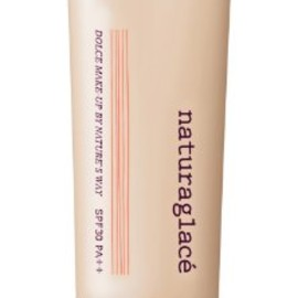 naturaglace - make up cream 25mL