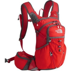 THE NORTH FACE - MARTIN WING 10