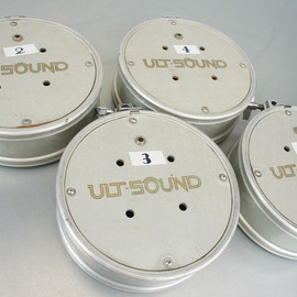 ULT-SOUND - DS-4
