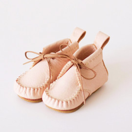 castanet - Baby first shoes