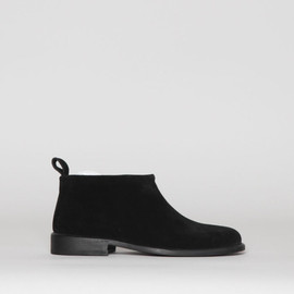 RACHEL COMEY - Apollo Ankle Boot