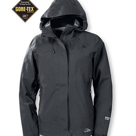 L.L.Bean - Ascent Gore-Tex Jackets
