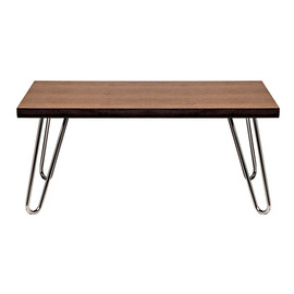 CIBONE - DUEL Dining Table