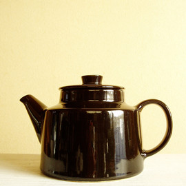Arabia - Kilta Tea Pot