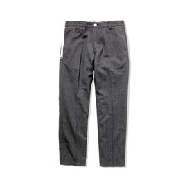 CASH CA - Side Tape Pants