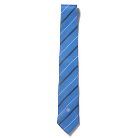 uniform experiment - STRIPE NECKTIE