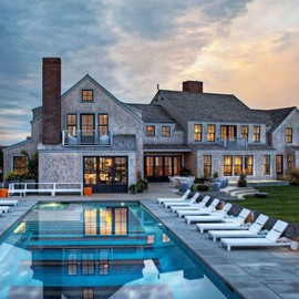 Pools | The House of Beccaria