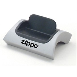 ZIPPO - Magnetic Lighter Display Stand
