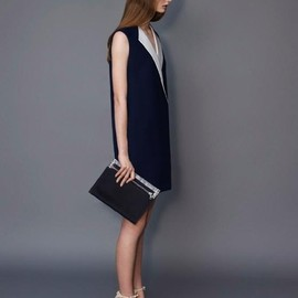 3.1 Phillip Lim - 2011 Holiday / dress