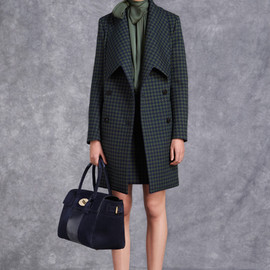 Mulberry - 2014 A/W
