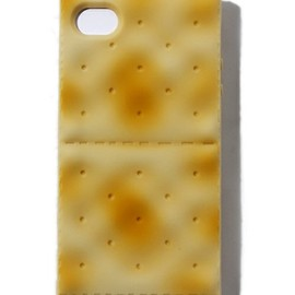 Candies - iPhone case Cracker