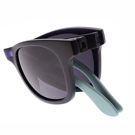 Zoff - SUNGLASSES COLLECTION ZA41G15_A-1