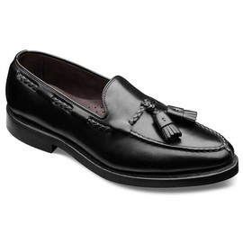 Allen Edmonds - ADAMS