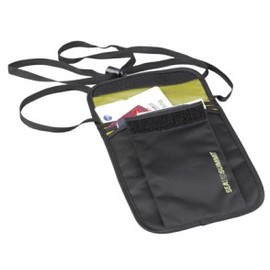 Sea To Summit - TRAVELLING LIGHT™ NECK POUCH