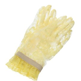 THEATRE PRODUCTS - Glove