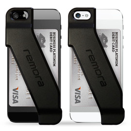 Remora - Remora for iPhone 5