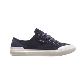 HUF - CLASSIC LO // OMBRE NAVY