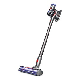 Dyson - V7 Animal Cordless Stick Vacuum Cleaner