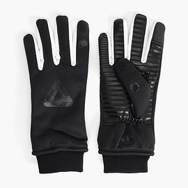 adidas, Palace Skateboards - Gloves