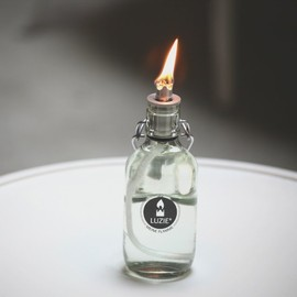 LUZIE - Bottle Light by less'n'more