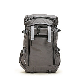 DSPTCH - Ruckpack-Grey