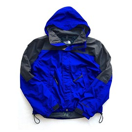 The North Face - Hydrenaline Jacket 00's