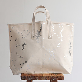 TEMBEA - PAINTER TOTE SMALL