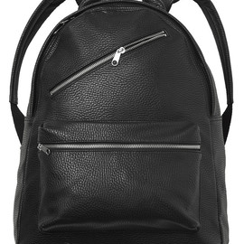 Monki - Elvira backpack
