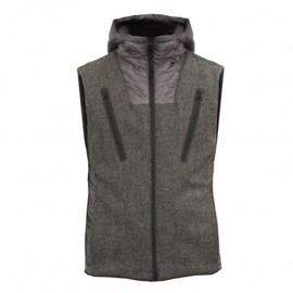 GRIFFIN - Combo Gilet