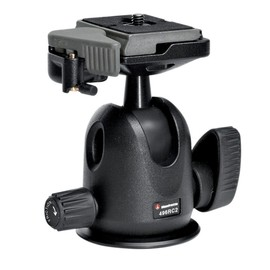 Manfrotto - 496RC2
